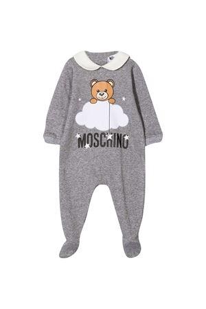 Babygrow set Moschino Kids MOSCHINO KIDS | 75988882 | MUY02XLCE0060901