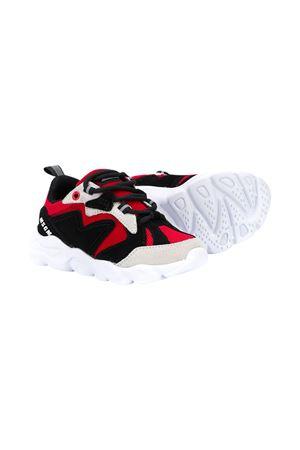 Sneakers nere Msgm Kids MSGM KIDS | 90000020 | 025200040