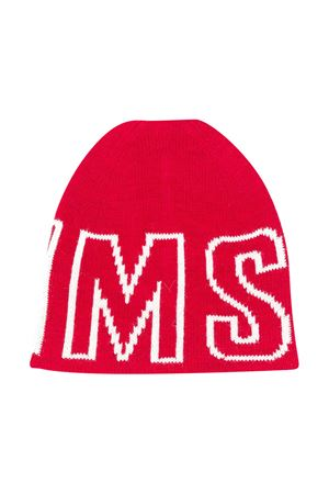 Red hat MSGM kids  MSGM KIDS | 75988881 | 025301040