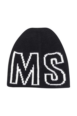 Black hat MSGM kids  MSGM KIDS | 75988881 | 025301110