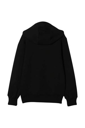 Black sweatshirt Neil Barrett Kids  NEIL BARRETT KIDS | -108764232 | 026009110