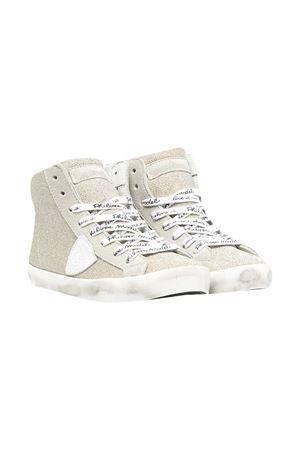 Sneakers alte Paris H Philippe Model Kids PHILIPPE MODEL KIDS | 12 | CLH0GM3B
