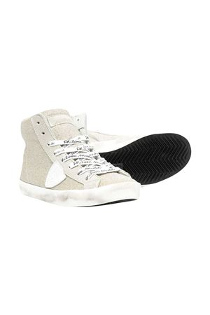 Sneakers alte Paris H Philippe Model Kids PHILIPPE MODEL KIDS | 12 | CLH0GM3B