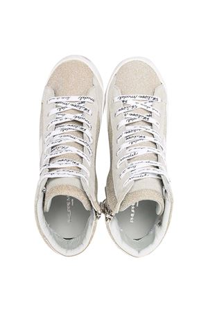 High sneakers Granville Philippe Model Kids  PHILIPPE MODEL KIDS | 12 | CLH0GM3C