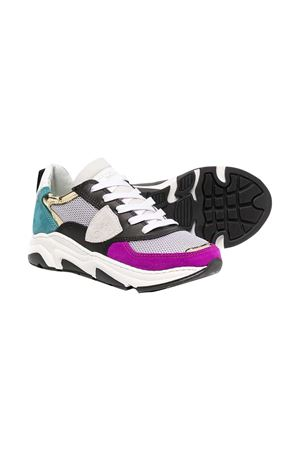 Sneakers Eze Philippe Model Kids PHILIPPE MODEL KIDS | 12 | EZL0FP1B