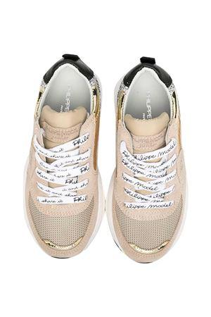 Sneakers Eze Philippe Model Kids PHILIPPE MODEL KIDS | 12 | EZL0XG1A