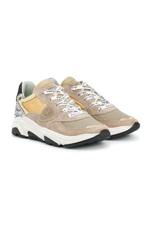 Sneakers con design color-block Philippe Model Kids PHILIPPE MODEL KIDS | 12 | EZL0XG1B
