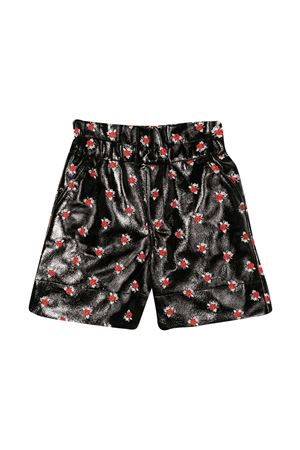 Shorts neri Philosophy Kids PHILOSOPHY KIDS | 30 | PJBE21PE53ZH0240040