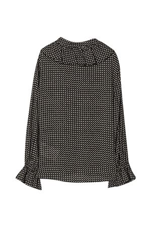 Blusa a pois Philosophy Kids PHILOSOPHY KIDS | 6 | PJCA44RA91ZH0350160