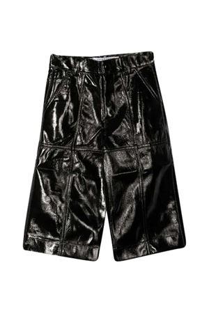 Black trousers teen Philosophy Kids PHILOSOPHY KIDS | 9 | PJPA42PE53ZH0230030T