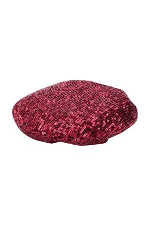 Cappello da baseball Piccola Ludo Piccola Ludo | 75988881 | BS5WA004TES04321801