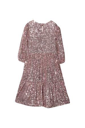 Vestito rosa Juliane Piccola Ludo Piccola Ludo | 11 | BS5WB054TES043270