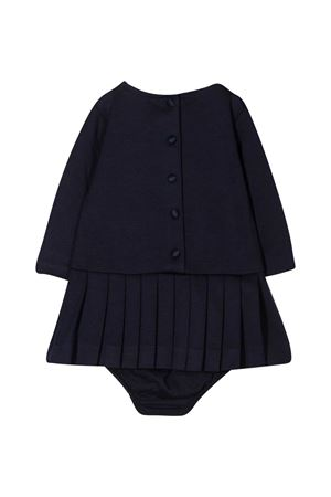 Blue dress Ralph Lauren Kids RALPH LAUREN KIDS | 11 | 310798446002