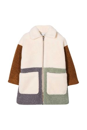 Cappotto Stella McCartney Kids STELLA MCCARTNEY KIDS | 3 | 601019SPK112600