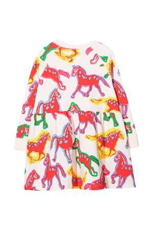 Pink dress Stella McCartney Kids STELLA MCCARTNEY KIDS | 11 | 601142SPJ50G924