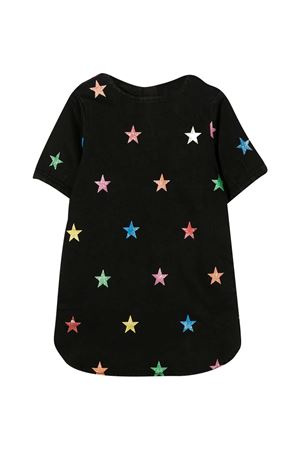 Black dress Stella McCartney Kids  STELLA MCCARTNEY KIDS | 11 | 601301SPK30G103