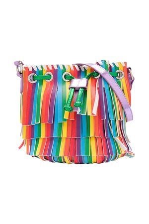 Bucket bag Stella McCartney Kids  STELLA MCCARTNEY KIDS | 31 | 601365SPD308490
