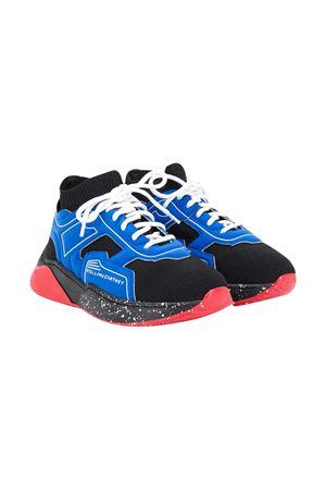 Sneakers Stella McCartney Kids STELLA MCCARTNEY KIDS | 12 | 601393SPD151000