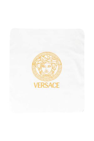 Coperta con stampa Medusa Young Versace YOUNG VERSACE | 69164127 | YE000214YA00019A2088