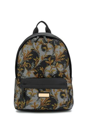 Young Versace backpack YOUNG VERSACE | 5032345 | YIX00011YB00370YSJGF