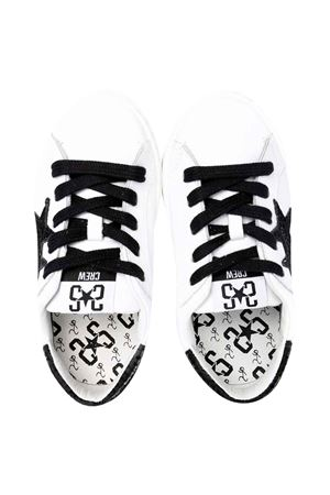 white sneakers  2Star kids | 12 | 2SB2248034