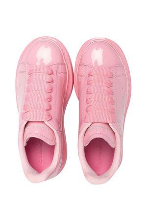 Sneakers rosa Alexander McQUEEN | 12 | 667306WIA345483