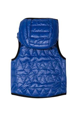 newborn blue vest  BOSS KIDS | 38 | J06235829