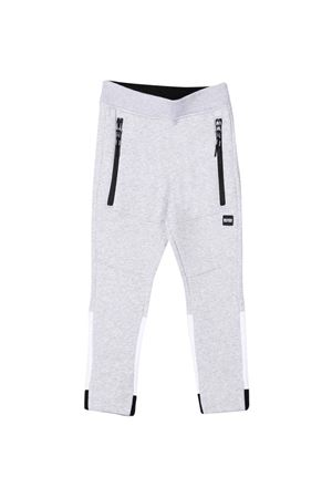 gray trousers  BOSS KIDS | 9 | J24721A32