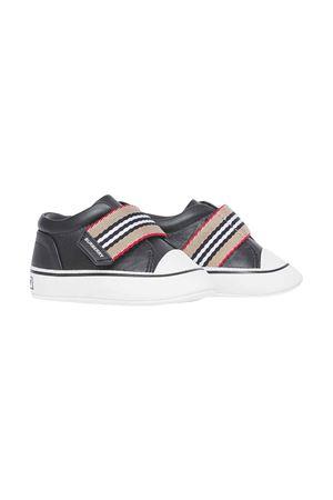 Sneakers nere neonato BURBERRY KIDS | 12 | 8041009A1189
