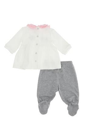 Completo maglia e pantalone Chiara Ferragni kids CHIARA FERRAGNI KIDS | 42 | 55850080200132