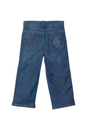 girl jeans  CHLOÉ KIDS | 9 | C14674Z10