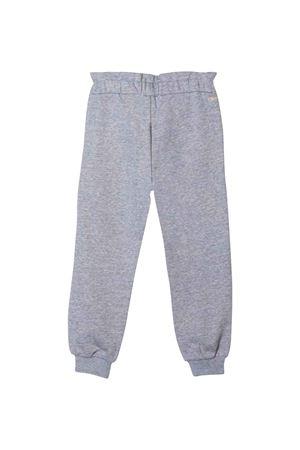 gray jogger pa CHLOÉ KIDS | 9 | C14676A38
