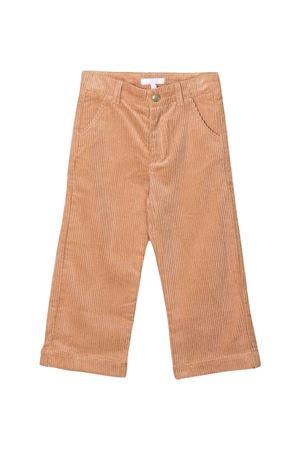 orange trousers  CHLOÉ KIDS | 9 | C14678231