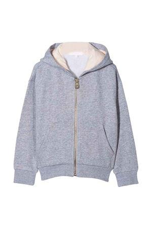 girl sweatshirt  CHLOÉ KIDS | -1384759495 | C15B97A38