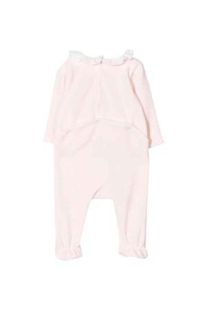 Tutina rosa neonata CHLOÉ KIDS | 1491434083 | C97274440