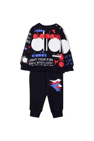 Blue suit baby  DIADORA JUNIOR | 42 | 028827060