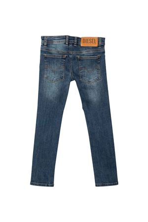 Skinny jeans teen DIESEL KIDS | 9 | 00J3RJKXB9GK01T