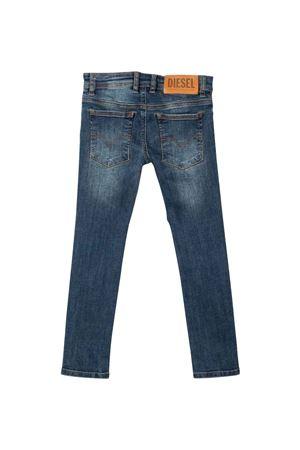 Skinny jeans bambino DIESEL KIDS | 9 | 00J3RJKXB9GK01