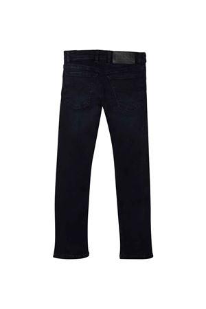 Skinny jeans blu teen DIESEL KIDS | 9 | 00J3RPKXB9HK01T