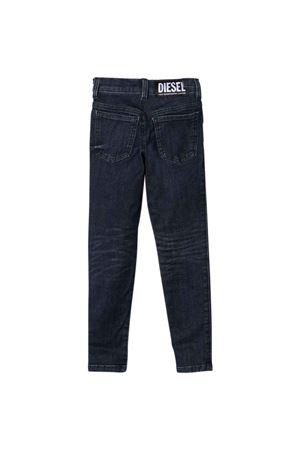 Blue jeans DIESEL KIDS | 9 | 00J46GKXB9EK01