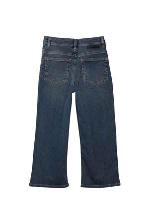 Jeans ampi unisex DIESEL KIDS | 9 | 00J4SGKXB9RK01