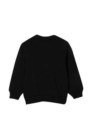 Black sweatshirt teen DIESEL KIDS | -108764232 | J002830GRALK900T
