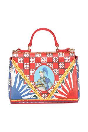 Borsa fantasia Dolce & Gabbana kids | 31 | EB0103AZ576HH01E