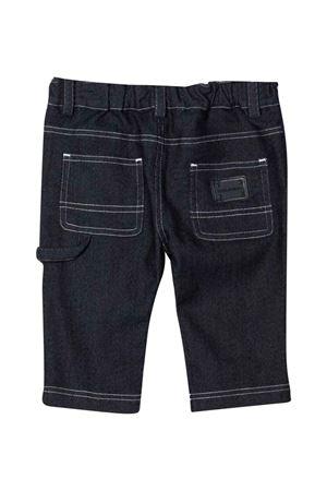 Blue jeans  Dolce & Gabbana kids | 9 | L1JPDWG7BK9S9050
