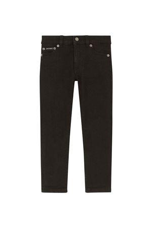 black jeans  Dolce & Gabbana kids | 9 | L42F40LD862N0000
