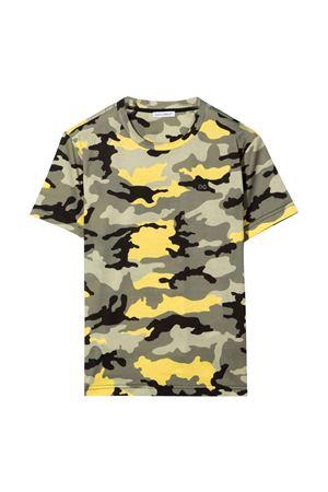 t-shirt  Dolce & Gabbana kids | 8 | L4JTDHG7A2THH2YU