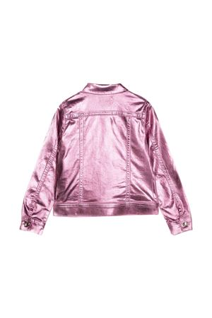 pink jacket  Dolce & Gabbana kids   13   L51B63G7A9YF0660