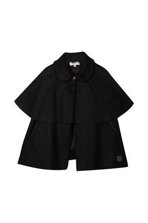 black teen cape  ELIE SAAB JUNIOR | 52 | 3P2050E0034930T