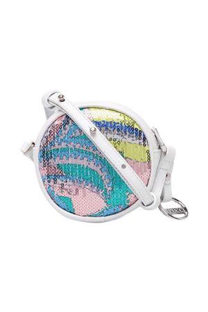 Multicolor bag  EMILIO PUCCI JUNIOR | 31 | 9P0138U0003780GL