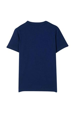 Set t-shirt EMPORIO ARMANI KIDS | 75988882 | 6K4DJ14J54Z0100